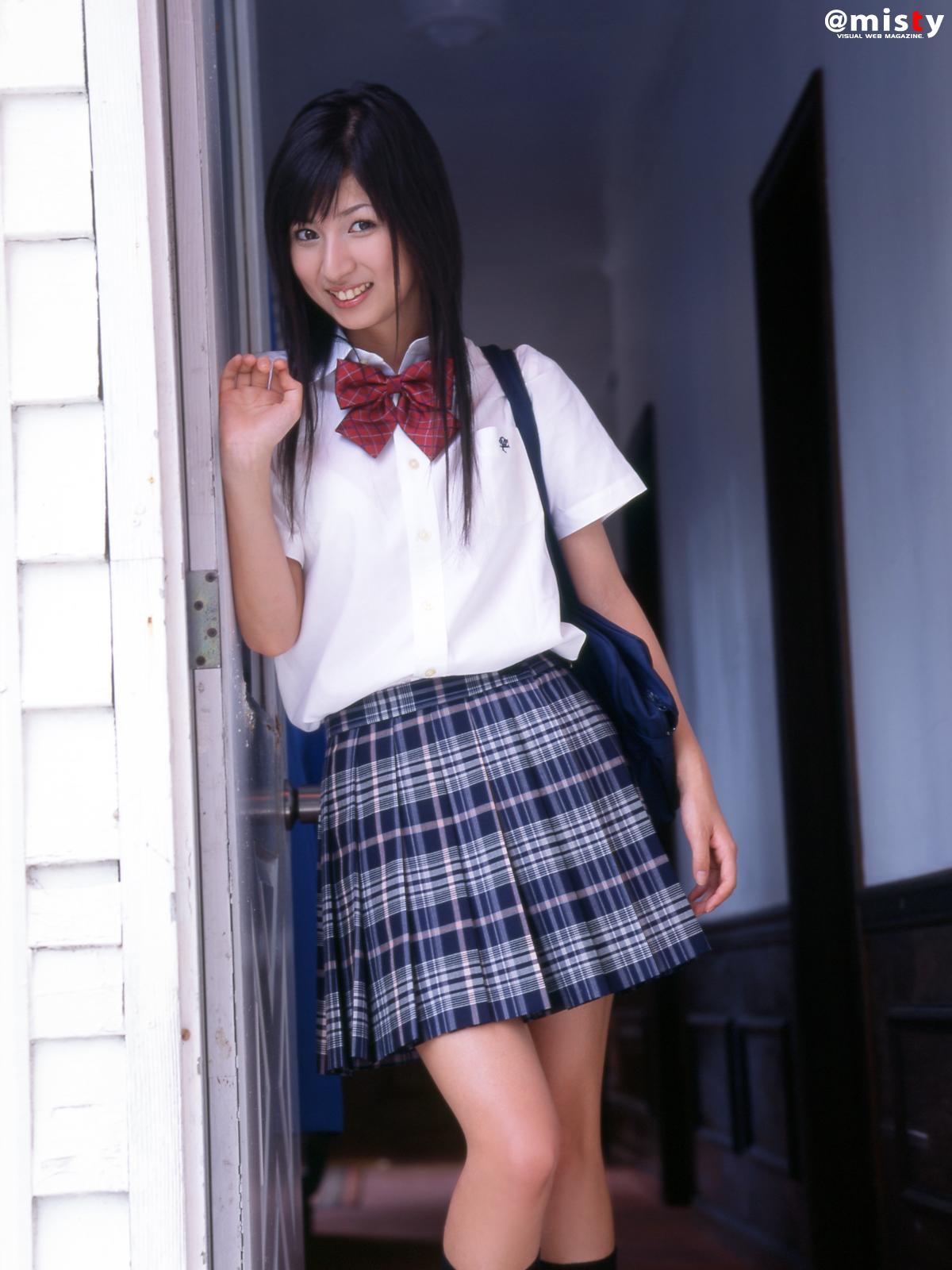 小田あさ美の画像 p1_24